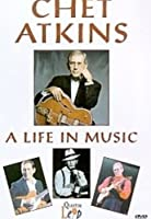 A Life in Music [DVD]