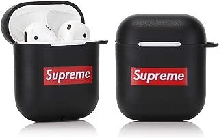 fake supreme case