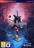 Lost in Random Standard | Téléchargement PC - Code Origin