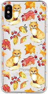 Best iphone x fox Reviews