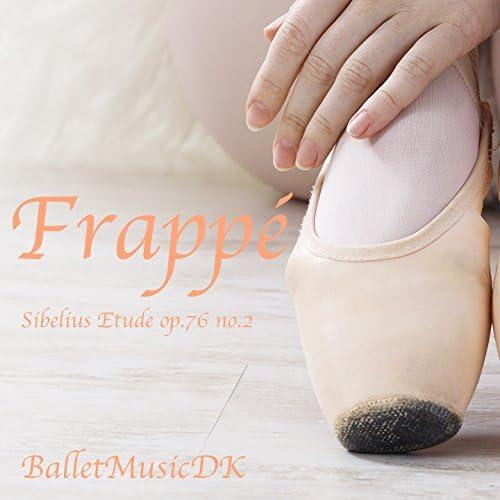 BalletMusicDK