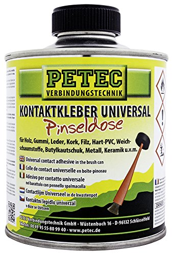HELLA -  Petec 93935