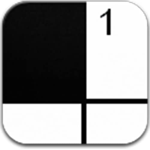 Quentar Kids Puzzle Game
