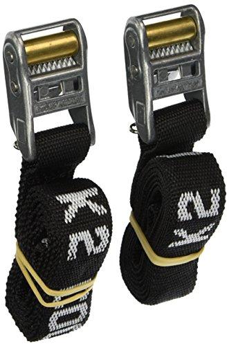 K2Kühler Tie Down Kit