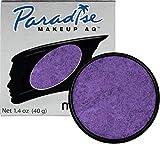 Mehron Makeup Paradise Makeup AQ