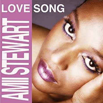 Love Song (Digital Version: Inspirational Single In 4 Languages)