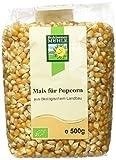 Leckeres Getreide