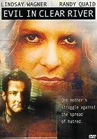 Evil in Clear River DVD