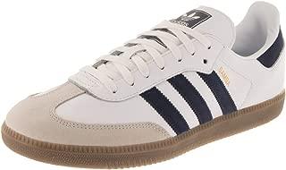 Men's Samba OG Originals Casual Shoe