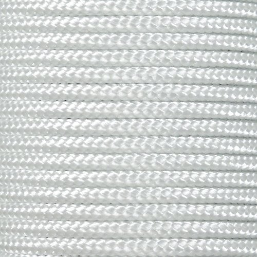 nylon cord 4mm - 1
