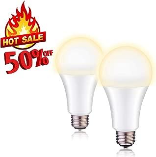 Best binary light bulbs Reviews