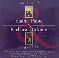 Paige & Dickson