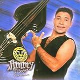 Jimmy El Leon