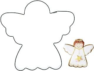 Morza 10pcs de la Fruta Animal Tenedor Mini ni/ños de Dibujos Animados Snack-Pastel de Postre Fruta del alimento Recogida palillo de Dientes para Llevar la decoraci/ón de Color al Azar