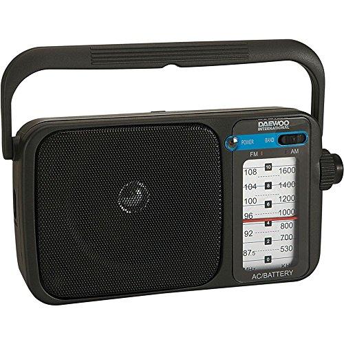 radio-de-sobremesa-daewoo-drp123-analogica-negro
