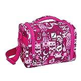 MILAN Lunch Bag T rmico Adaptable Hey Girl (08808HYP)