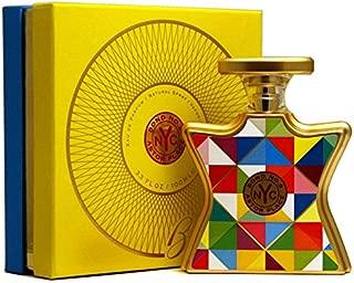 Bondno.9 New York Astor Place Eau De Parfum Spray for Women, 3.3 Ounce