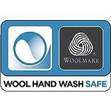 AEG L75694NWD Waschtrockner - 5
