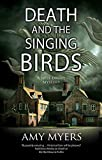 Death and the Singing Birds (A Nell Drury mystery)