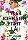 Tyler Johnson était là par Coles