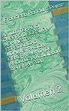 A2 1000 TEMARIO CUERPO DE GESTIÓN ADMINISTRATIVA, ESPECIALIDAD ADMINISTRACIÓN GENERAL JUNTA DE ANDALUCÍA.Actualizado a enero de 2020.: Volumen 2