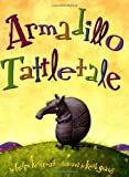 armadillo tattleale