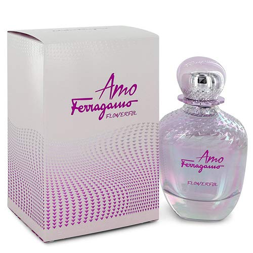 Salvatore Ferragamo Parfüm, 100 ml