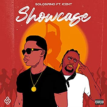 Showcase (feat. Icent)