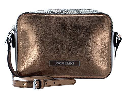 Joop! Domenica Misto Cloe Shoulderbag SHZ Gold
