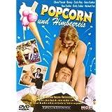Popcorn und Himbeereis [German import, Region 0 PAL format]