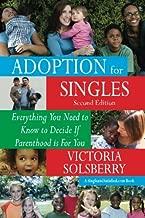 Best adoption victoria single parent Reviews