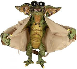 Gremlins 2 The New Batch Flasher Gremlin Life-Size Stunt Puppet Prop Replica