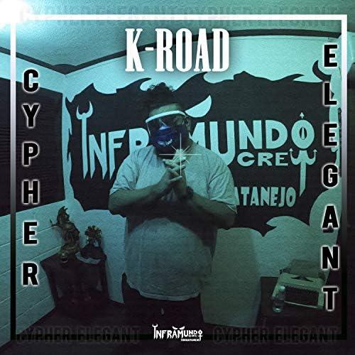 K-road