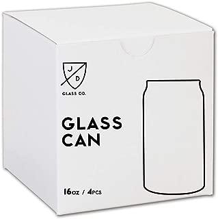 Best beer bottle glasses for sale Reviews