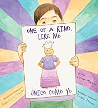Best one of a kind like me book Reviews