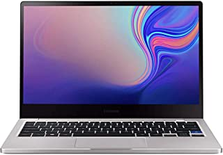 "Notebook 7 13"" i7 13 inch NP730XBE-K01US"