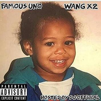 Wangx2