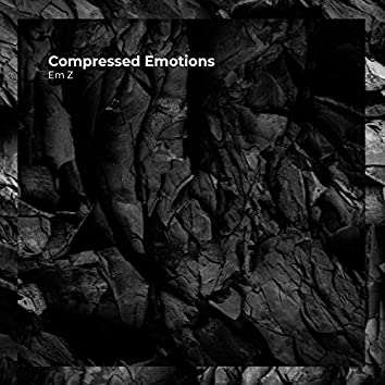 Compressed Emotions