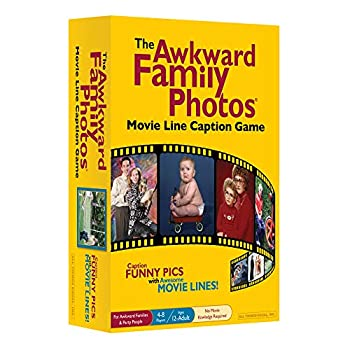 The Awkward Family Photos Movie Line Caption Game - Caption Funny Pics w/ Awesome Movie Lines -> Favorite Caption Wins!