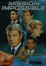 Best retro tv series Reviews