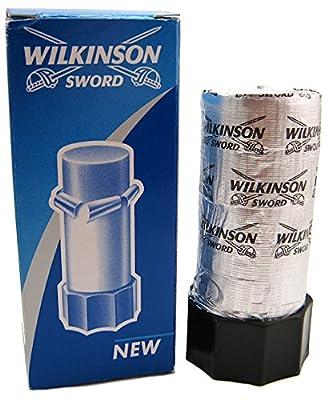 Wilkinson Sword Shaving Soap Stick