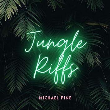Jungle Riffs