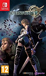 Harness the power of the AeternoBlade and defy the abyss in this sequel to the fast paced action/puzzle platformer Play as three unique characters as they journey across dimensions in a desperate struggle against the destruction of the Dark Abyss The...