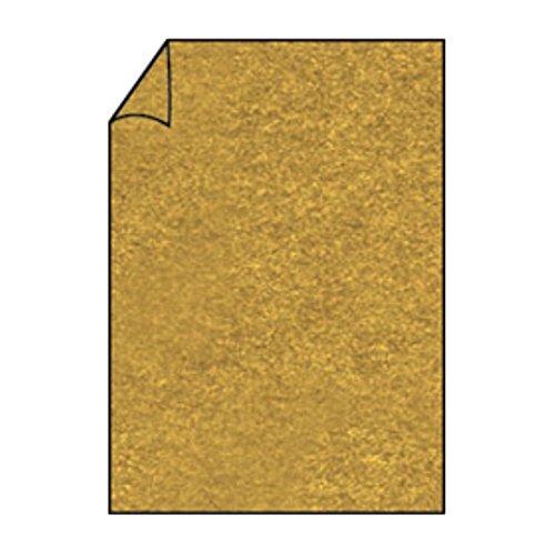 Rössler Papier - - Paperado-Karte Ft.B6 hd, Stahlblau - Liefermenge: 100 Stück