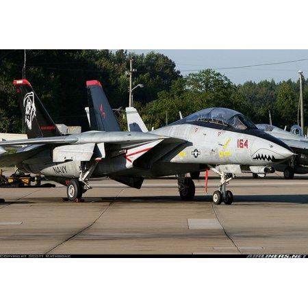 ドイツレベル 1/144 F-14D スーパートムキャット 04049 プラモデル