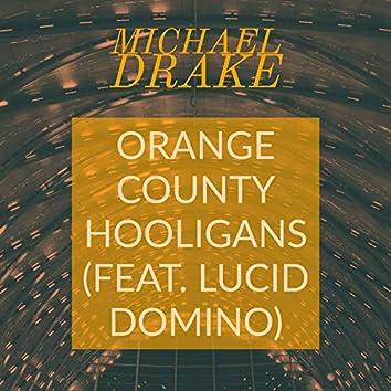 Orange County Hooligans