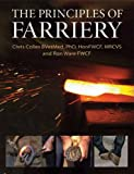 Principles of Farriery - Chris Colles