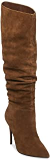 Women's Dakota Boot Dress