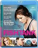 Fish Tank [Region B]