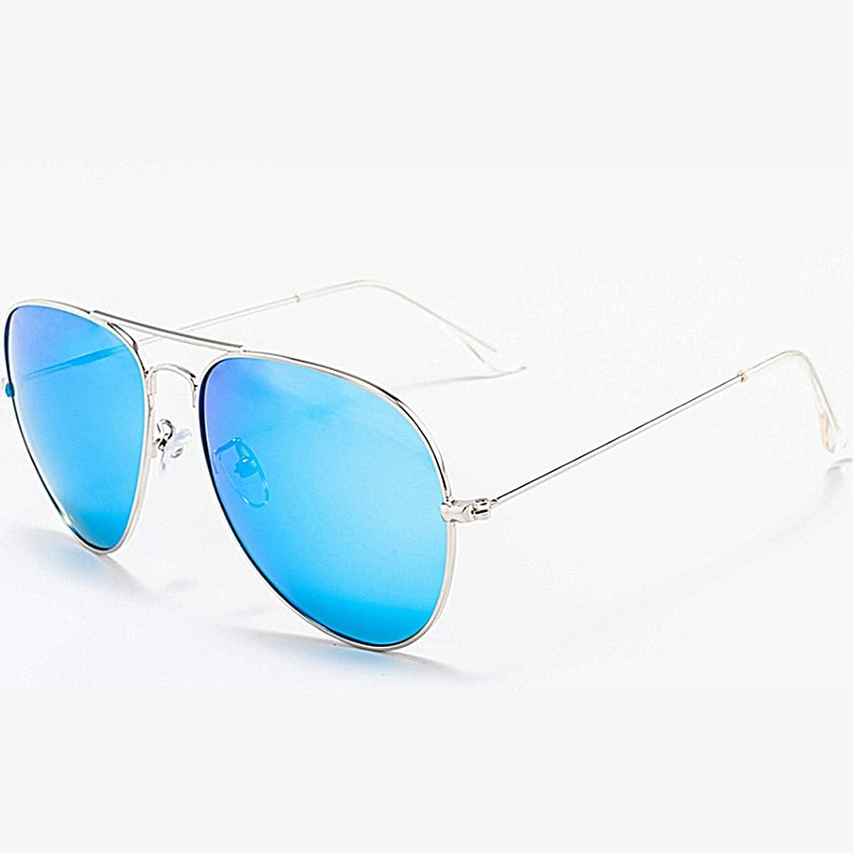 Lopez Popular standard Kent Toad Goggles Polarizing Sunglasses Pilo Now on sale Women's Men's
